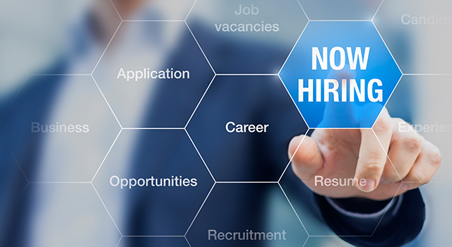 Job-Opportunities-1-THUMB