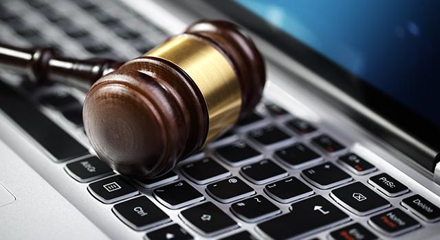 Legal-Technology-1-THUMB
