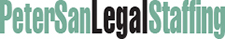 PeterSan-Legal-Staffing-Title-1-NEW