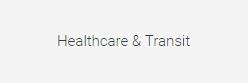 Healthcare&Transit