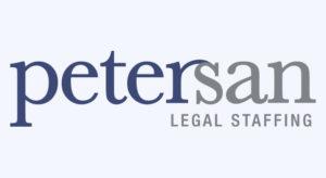 PeterSan-Legal-Staffing-1-THUMB-v2